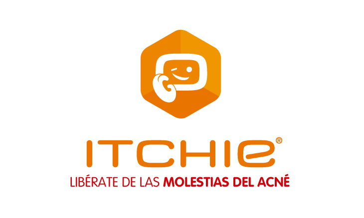 Logo Itchie-01