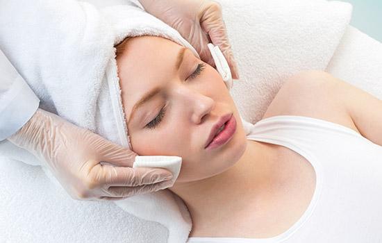 cresens-productos-destinados-al-cuidado-de-la-piel