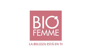logo-biofemme-cresens
